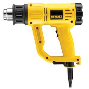 DeWalt D26411 Heat Gun 240V