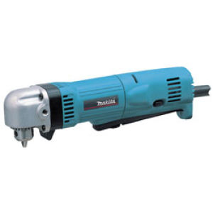 Makita DA3010 Rotary Angle Drill 240V