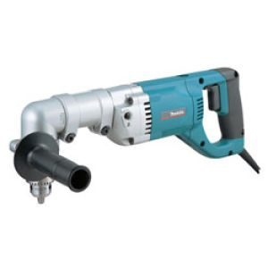 Makita DA4000LR 13mm Rotary Angle Drill 110V