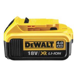 DeWalt DCB182 18V Battery 4.0Ah