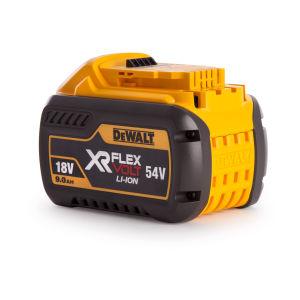 DeWalt DCB547 54V/18V XR FlexVolt 9.0Ah Battery