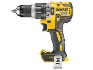 DeWalt DCD796N 18V XR Brushless Combination Drill - Bare Unit