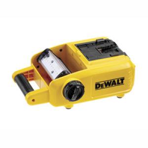 DeWalt DCL060 18V XR LED Area Light - DC Only