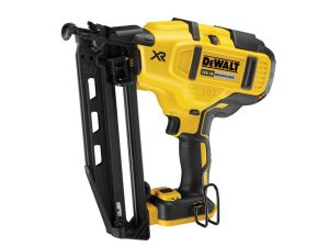 DeWalt DCN660N 18V 16Ga 2nd Fix Nailer - Bare Unit