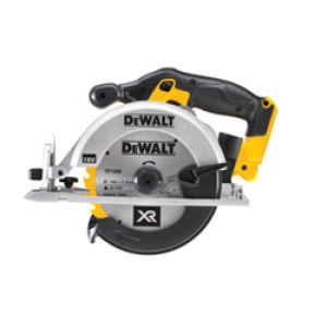DeWalt DCS391N 18V XR Circular Saw - Bare Unit