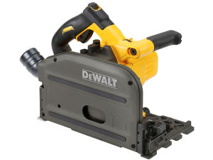 DeWalt DCS520NT 54V/18V XR Flexvolt Plunge Saw - Bare Unit