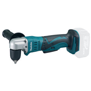 Makita DDA351Z 18V Angle Drill LXT - Bare Unit