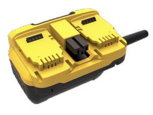 DeWalt DCB500 240V Mains Adaptor for DHS780