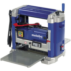 Metabo DH 330 Thicknesser 240V