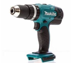 Makita DHP453Z 18V Combi Drill LXT - Bare Unit