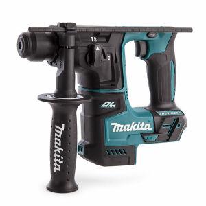 Makita DHR171Z 18V SDS Brushless Drill - Tool Only