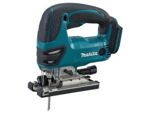 Makita DJV180Z 18V Jigsaw LXT - Bare Unit