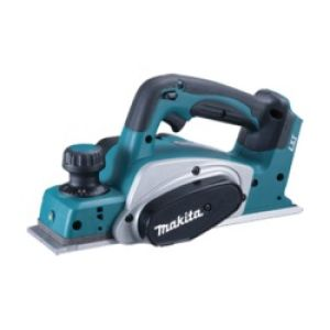 Makita DKP180Z 18V LXT Planer - Bare Unit