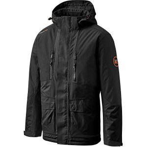 Timberland Pro Jackets
