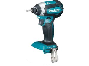 Makita DTD153Z 18V Brushless Impact Driver - Bare Unit