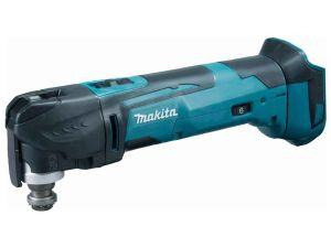 Makita DTM51Z 18V LXT Multi Tool - Bare Unit