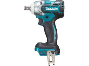 Makita DTW285Z 18V Brushless Wrench - Bare Unit