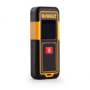 DeWalt DW033 30M Distance Measurer