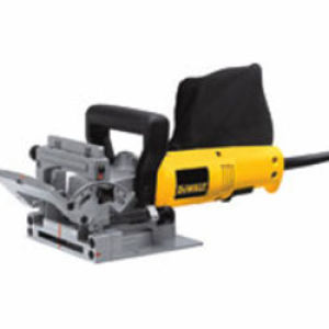 DeWalt DW682K Biscuit Jointer 240V