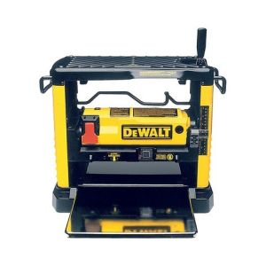 DeWalt DW733 Portable Thicknesser 240V