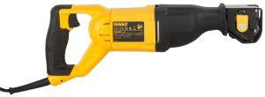 DeWalt DWE305PKL Reciprocating Saw 1100W 110V