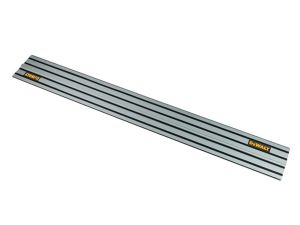 DeWalt DWS5022 Plunge Saw Attachment - 1.5m Guide Rail