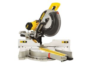 DeWalt DWS780 305mm Mitre Saw 240V