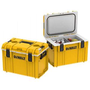 DeWalt DWST1-81333 Tough System Cool Box