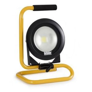 1200 Lumens 20W Worklight 110V