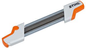 Stihl 2-in-1 EasyFile - Flat file & Depth Gauge Tool 4.0mm