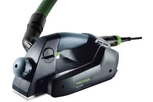 Festool EHL65EQ One Handed Planer 240V