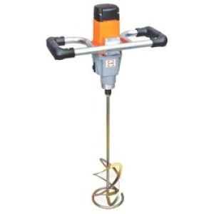 Alfra EHR 23/2.2S 1800W Hand Held Mixer C/W Paddle 110V