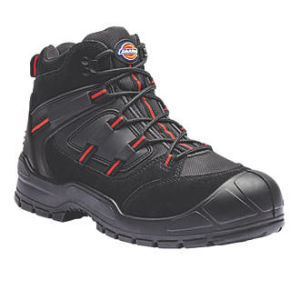 Dickies Safety Boots & Trainers