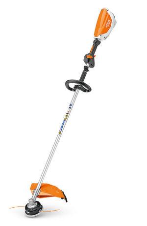 Stihl FSA130R Cordless Brushcutter - Tool Only