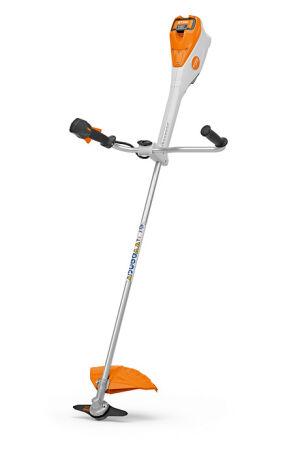 Stihl FSA135 Cordless Brushcutter