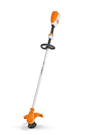 Stihl FSA86R Cordless Brushcutter - Bare Unit