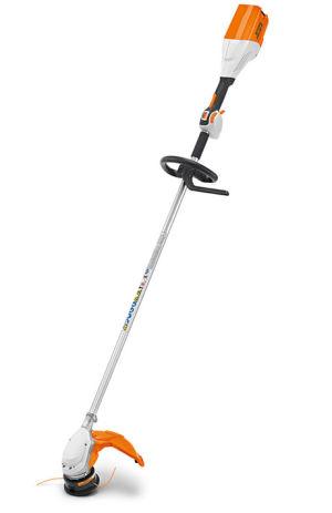 Stihl FSA90R Cordless Brushcutter - Tool Only