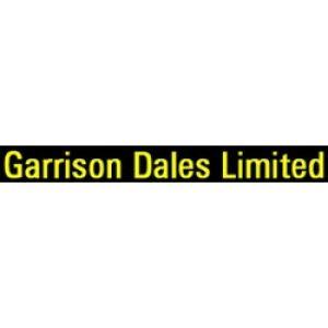 Garrison Dales