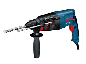 Bosch Corded Power Tools