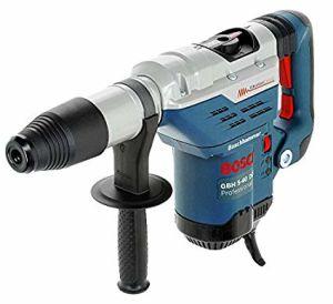 Bosch GBH5-40DCE 5Kg SDS-Max Rotary Hammer 240V