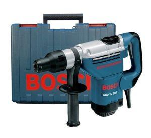 Bosch GBH5-38 5Kg Max Hammer 110V