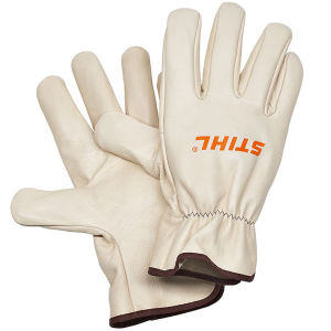 Stihl Dynamic Duro Gloves - Size Medium