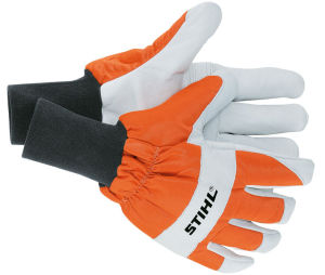 Stihl Protect MS Function Dynamic Gloves - Size Large