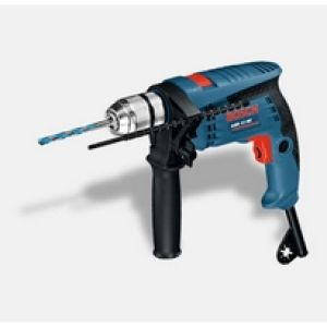 Bosch GSB13RE Impact Drill 240V