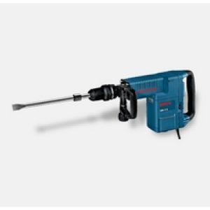Bosch GSH11E Heavy Duty Breaker 110V