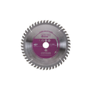 P5-Trim Plunge Saw Blade 160 x 20mm 48T