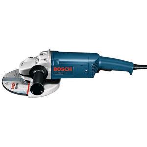 Bosch GWS20-230 Angle Grinder 240V