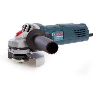 Bosch GWS750 (115mm) Mini Grinder 240V