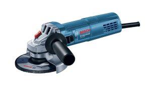 """Bosch GWS880 4 1/2"""" (115mm) Mini Grinder 240V"""