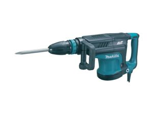 Makita HM1213C Demolition SDS Max Hammer 110V